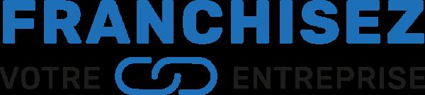 Logo-FranchisezVotreEntreprise